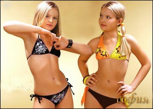 позновательные эротические картинки для подростков девачек № 186038